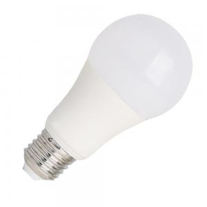 LED ЛАМПА Е27 A60 220V AC