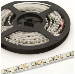 LED ЛЕНТИ 3528 60 SMD/m И 3528 120 SMD/m